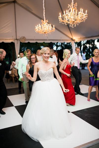 Cameron and Ghinel's Wedding534.jpg