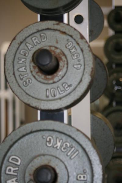 Power Lifting practice meet 032.jpg