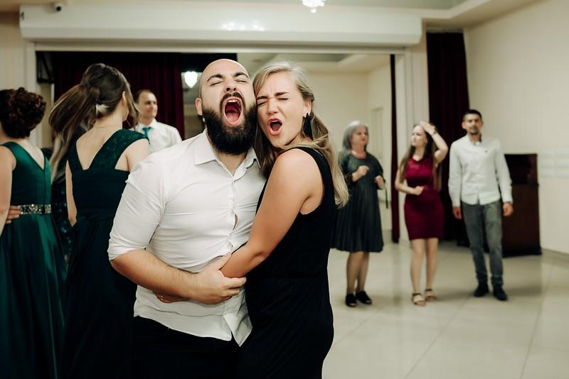 Gabriela & Nicolae-1027.jpg