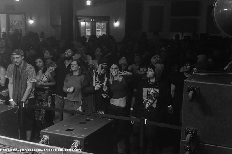 1-26-20 Ten Mile Music Hall Trunkz black and white watermarked-14.jpg