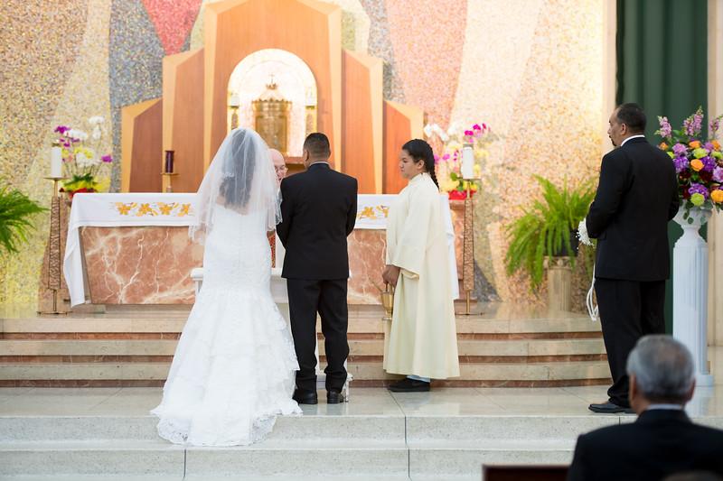 170923 Jose & Ana's Wedding  0162.JPG