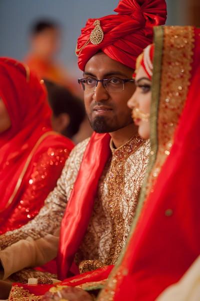 Z.M.-1346-Wedding-2015-Snapshot.jpg