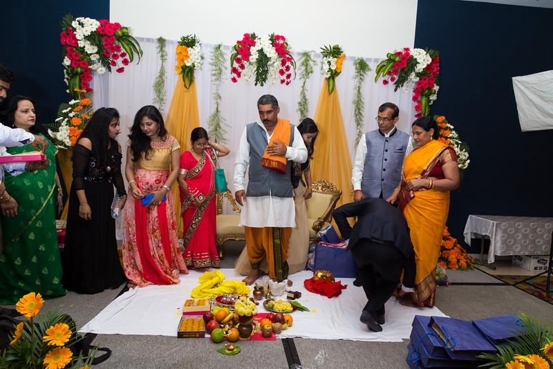 bangalore-engagement-photographer-candid-125.JPG
