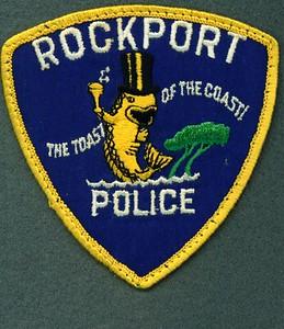 Rockport Police