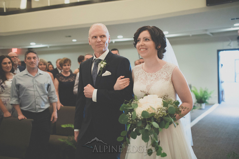 AE-Wedding-9772.jpg