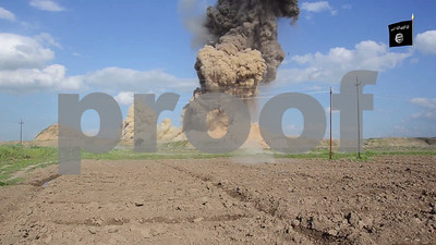 islamic-state-group-destroys-ancient-ruins-of-nimrud