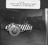 February 5, 1949 Police Motorcycle Garage - Copy