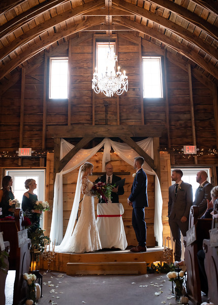 Blake Wedding-861.jpg