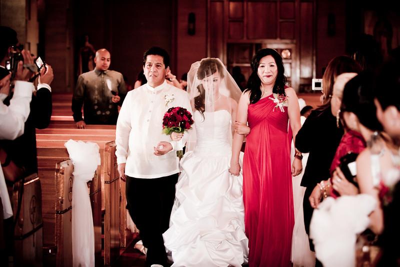 wedding-photography-J-A-0464.jpg