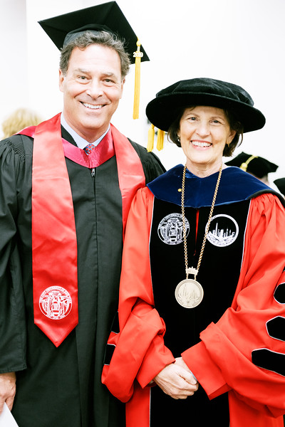 19.6.6 Macaulay Honors Graduation-028.jpg