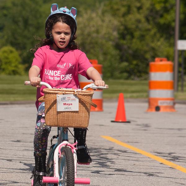 PMC Kids Ride - Shrewsbury 2014-77.jpg