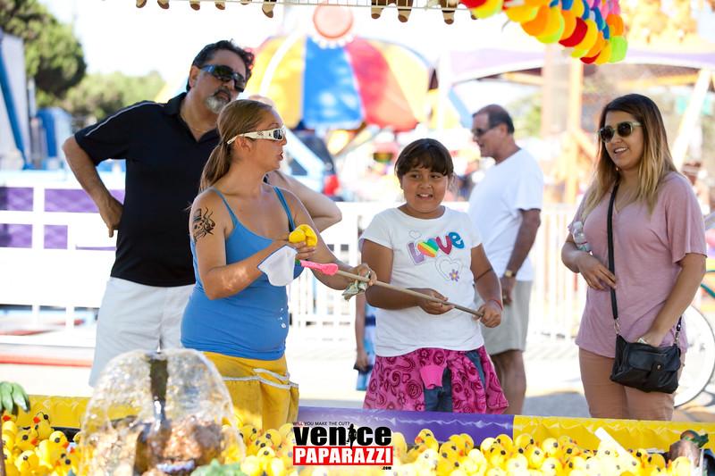 VenicePaparazzi-168.jpg