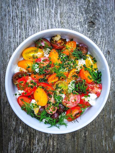 avondale tomato salad-12.jpg