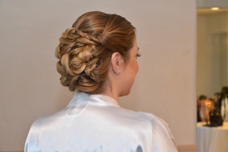 Laura_Chris_wedding-4.jpg