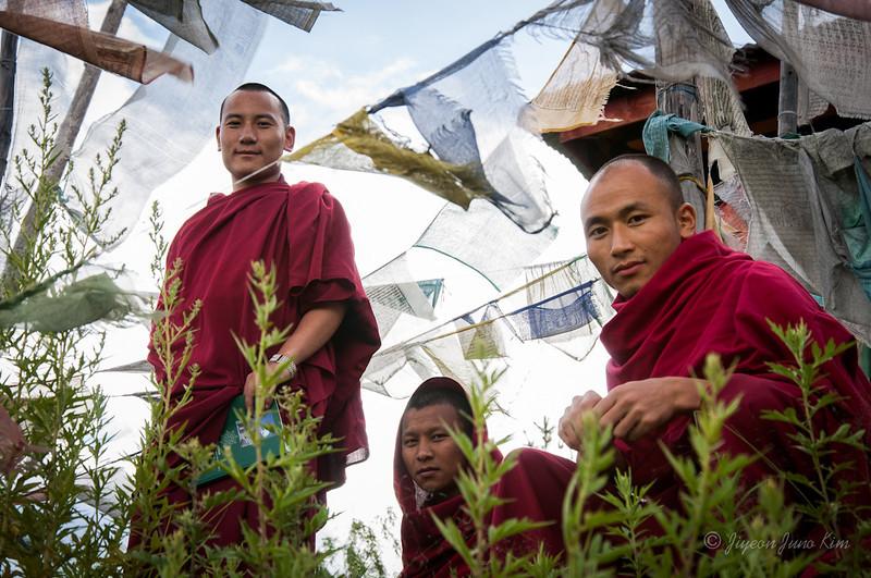 Bhutan-thimphu-8547.jpg