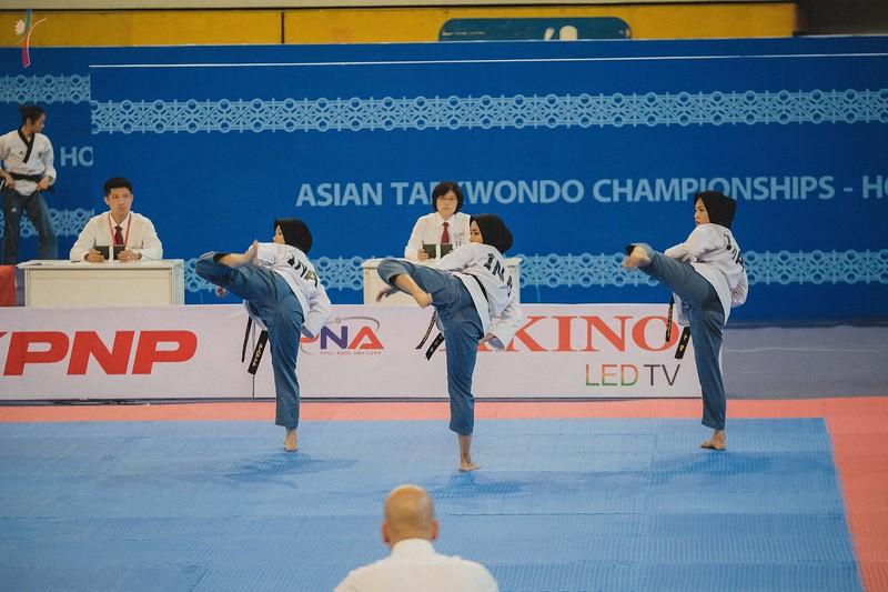 Asian Championship Poomsae Day 2 20180525 0328.jpg