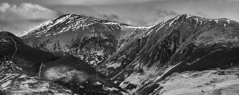 The Skiddaw Range.jpg