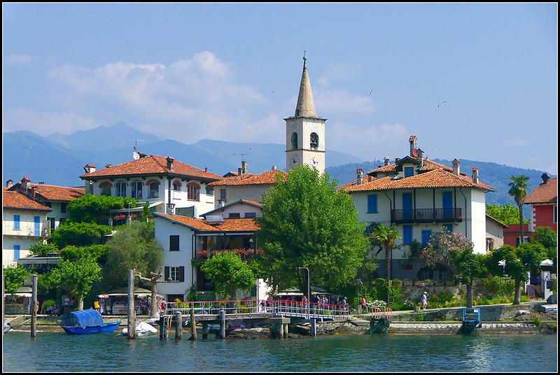 2019-06-Isola-dei-Pescatori-019.jpg