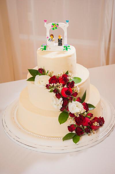 john-lauren-burgoyne-wedding-443.jpg