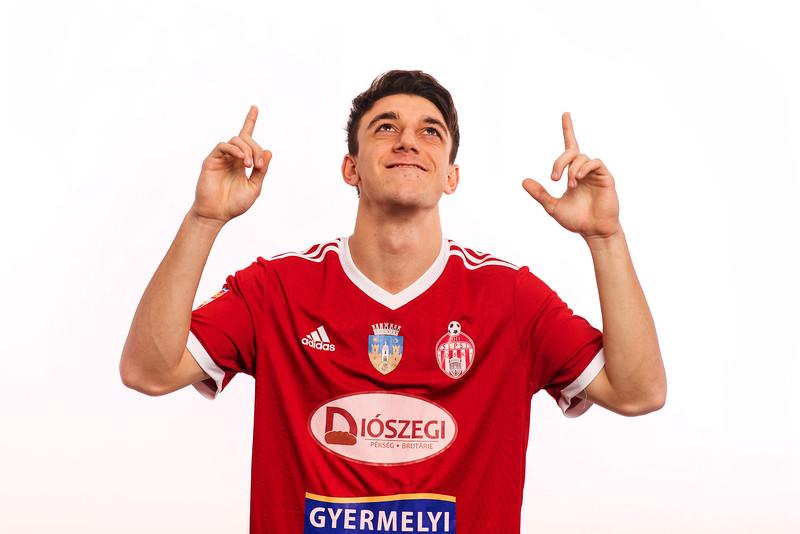 (158) Diaz Grassano Tomas 14.JPG