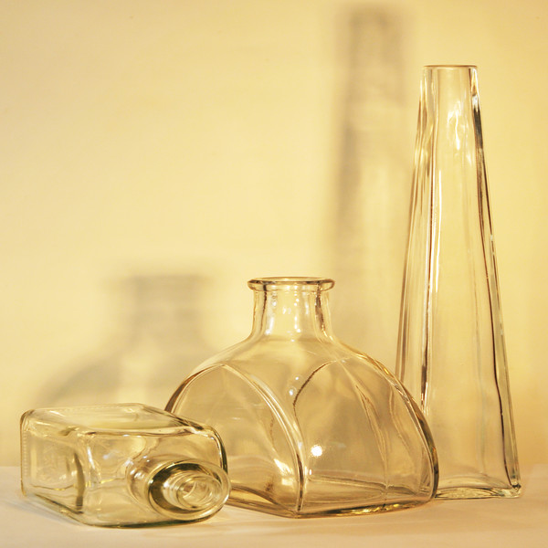 Studio Bottles~0402-3sq.