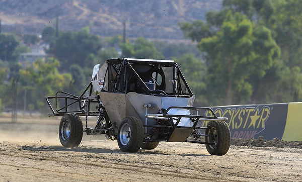 Lake Elsinore Lucas oil Off road