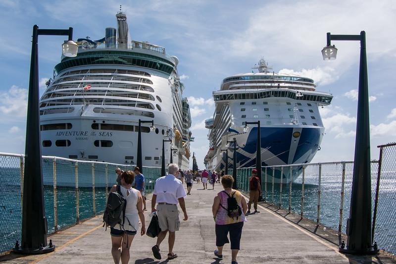 2017JWR-Caribbean-324.jpg