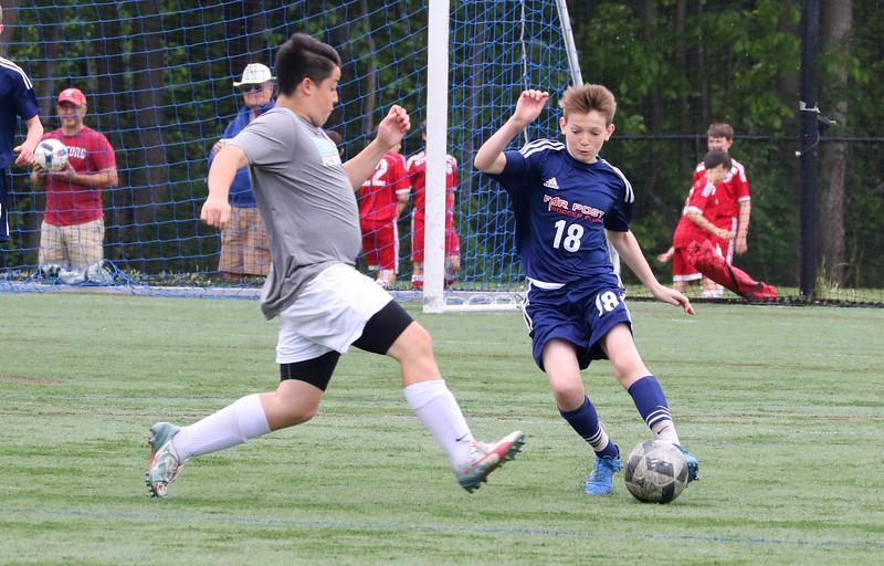 Far Post U-13 Needham 2016-124.jpg