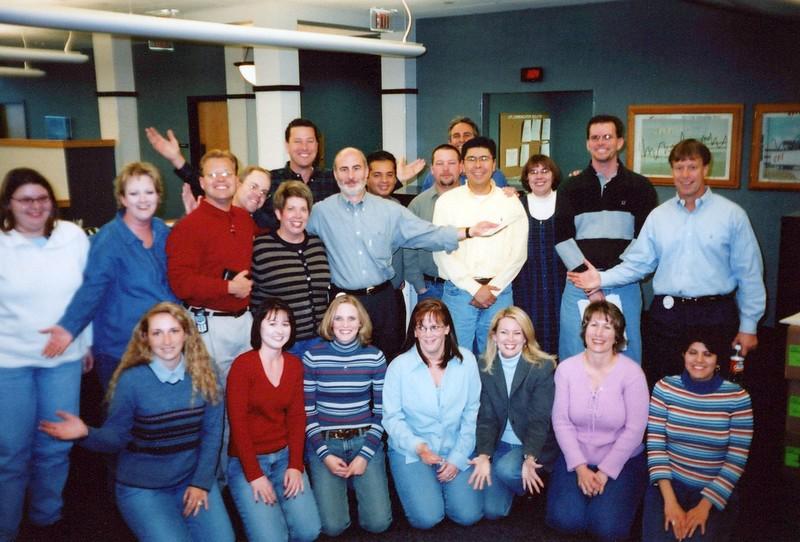 2003_November_Angelo 15th year @ CFI_0002_a.jpg