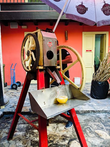 havana club museum sugar cane museum.jpg