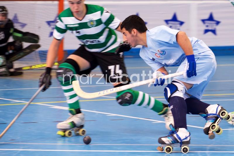 17-10-08_EurockeyU17_Porto-Sporting07.jpg