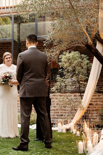 Awardweddings.fr_pre-wedding__Alyssa  and Ben_0663.jpg