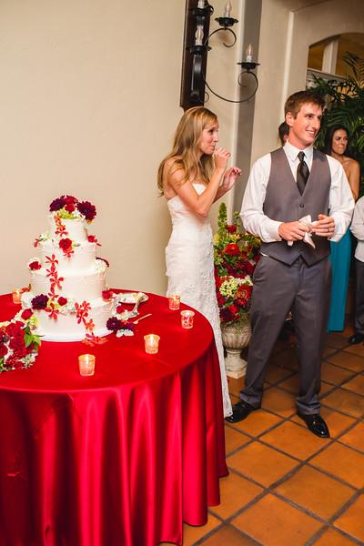 Wedding_1129.jpg