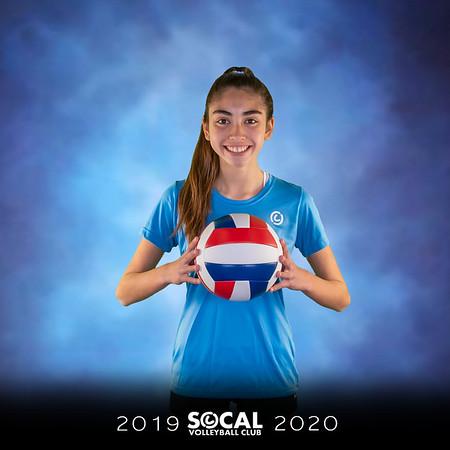 2020 SoCal 14-AnelaMo