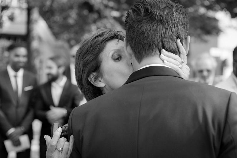Paris photographe mariage 82.jpg