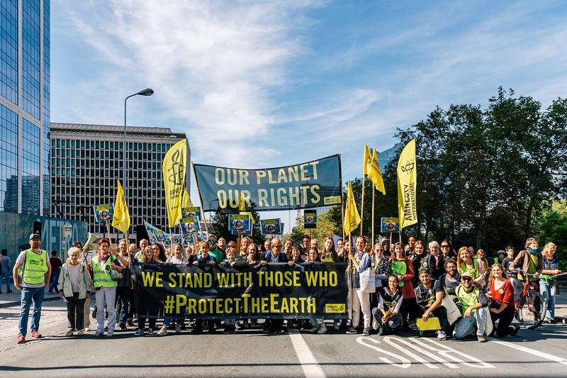 2019-09-20_Global Climate Strike_0004.jpg