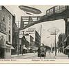 Burlington Postcard 002.jpg