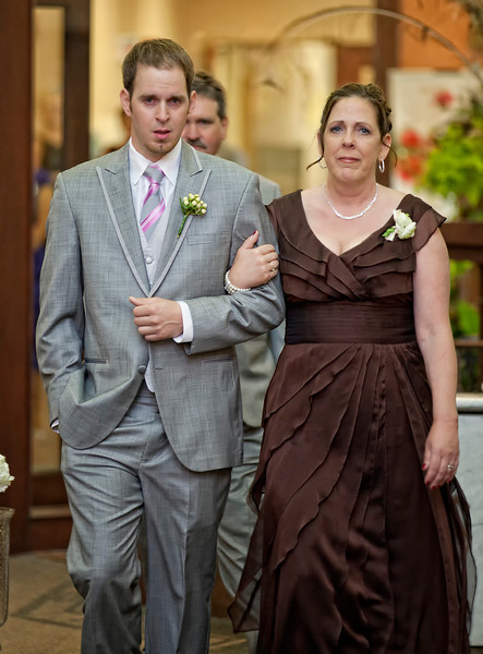 Groom and Mother.jpg