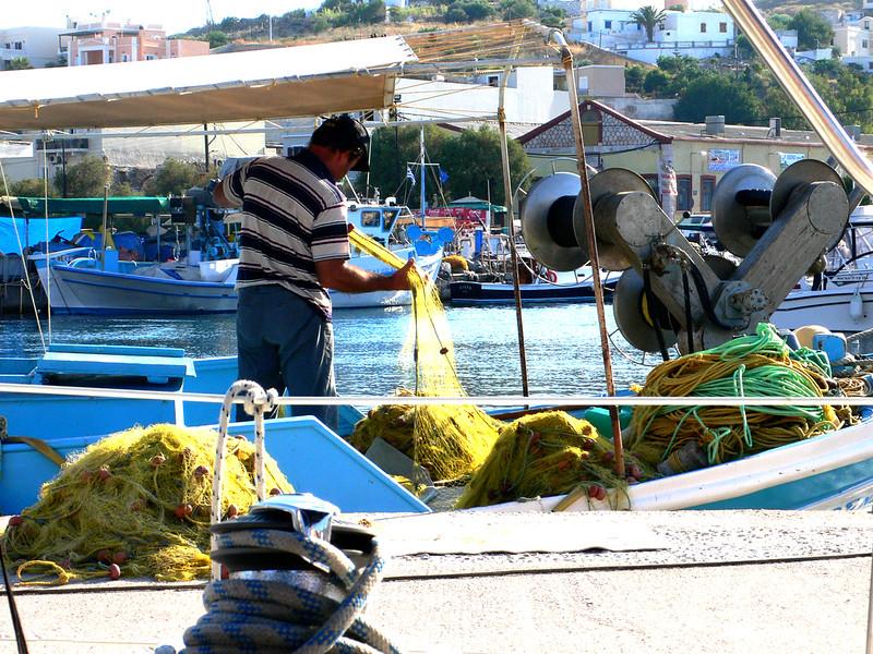 Greece - June 2011 234.JPG