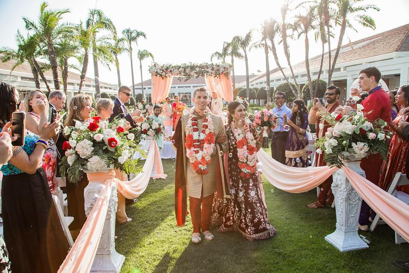 Wedding-2317.jpg
