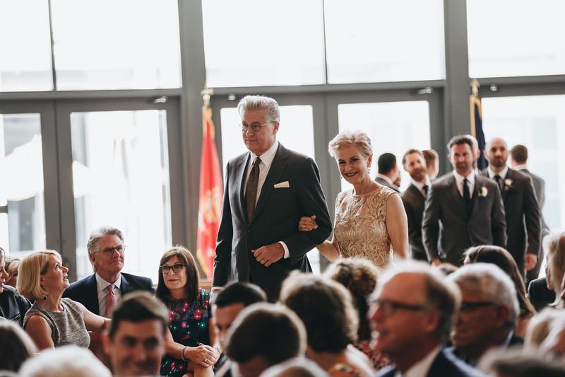 Zieman Wedding (136 of 635).jpg