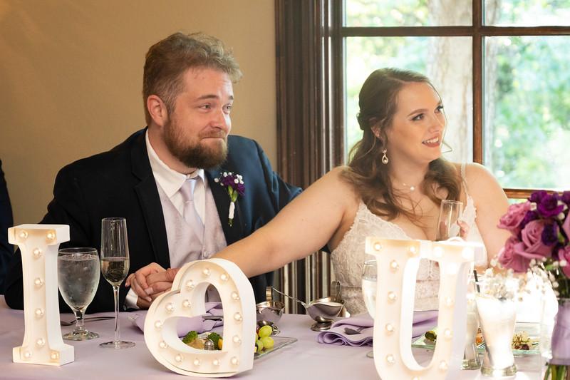 wed (321 of 454).jpg