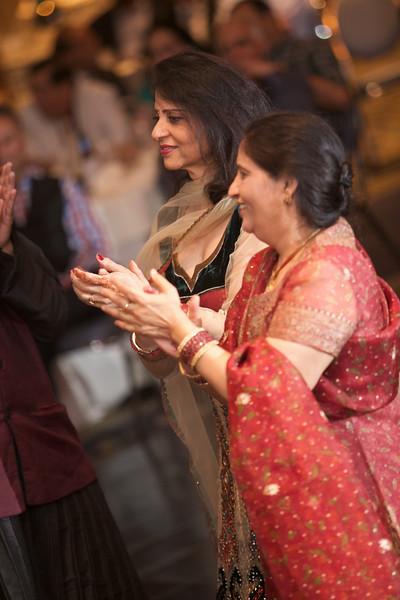 Le Cape Weddings - Indian Wedding - Day One Mehndi - Megan and Karthik  DII  130.jpg