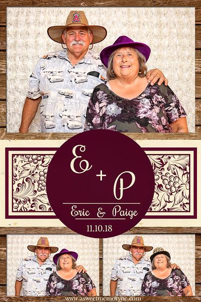 11.10.18 Paige & Eric (66 of 93).jpg