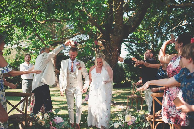 Awardweddings.fr_Amanda & Jack's French Wedding_0328.jpg