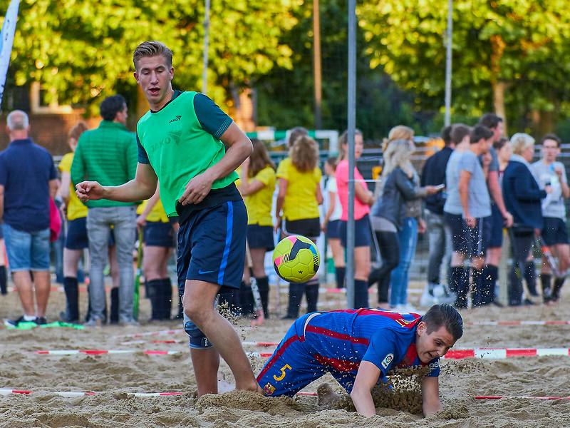 20170616 BHT 2017 Beachhockey & Beachvoetbal img 239.jpg