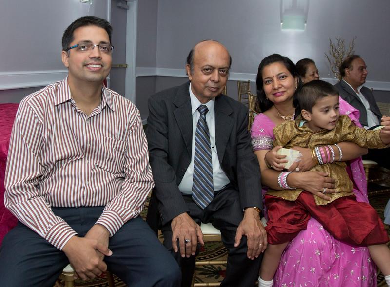 2018 06 Devna and Raman Wedding Reception 151.JPG