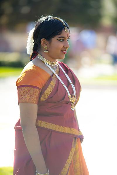 Sailaja Ravi NVM2