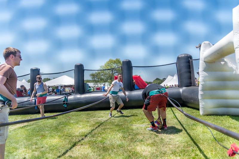 01062017Acuity Fun Fest0844.jpg