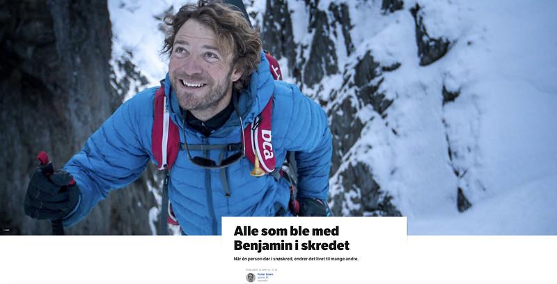 2019-04-17-NRK-no.jpg